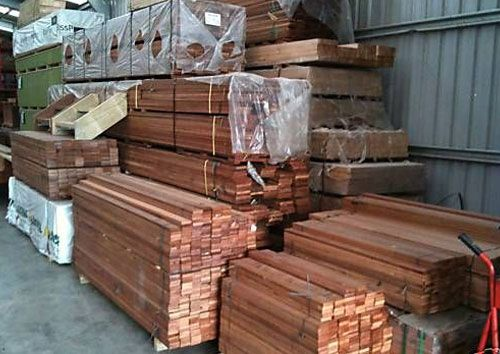 Australian Timber And Building Supplies Melbourne Hume