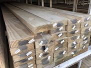 TREATED PINE 140x45mm